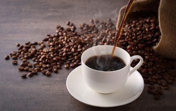 analise-cafe-brasil