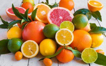 analise-fruta