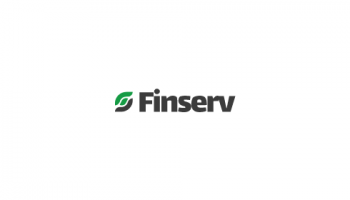 finserv-logo