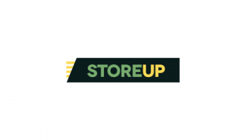 storeup-logo