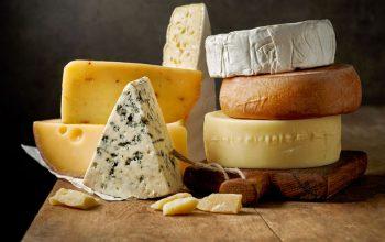 analise-queijo