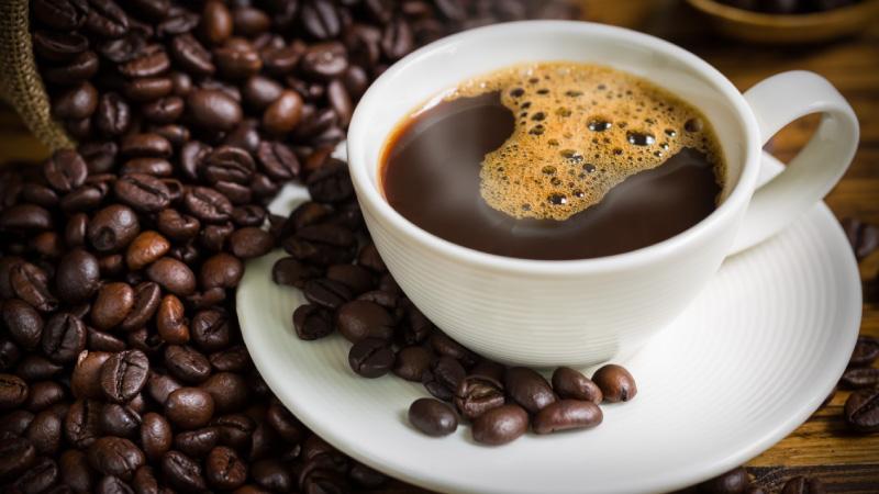 Saiba mais sobre análise sensorial do café!